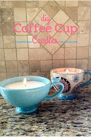 how to make candles last longer fantastic homemade candle recipes crayons color blocking and wax