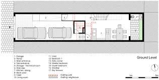 pictures on minimalist house design plans interior design ideas