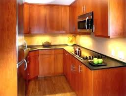 kitchen cabinets solid wood kitchen cabinets solid wood image of
