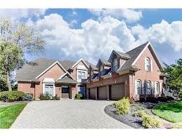 centerville ohio homes for sale search for homes for sale in