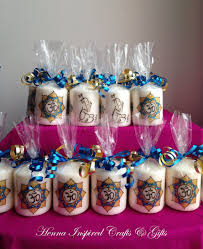 Where To Buy Party Favors Made To Order Indian Favors Return Gifts For Upanayanam Sacred