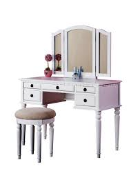 custom makeup vanity sets gallery 3d house designs veerle us best custom makeup vanity sets gallery 3d house designs veerle us