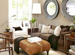 beautiful small living rooms living room beautiful room living of ideas for small living room