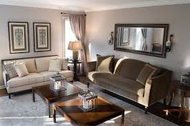 new living room the most awesome tan living room ideas tan colors