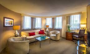photo gallery georgetown suites washington dc hotel