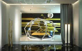 futuristic bedroom piazzesi us