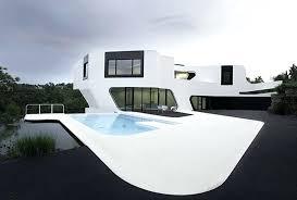 futuristic home interior futuristic home furniture outline futuristic home interior also