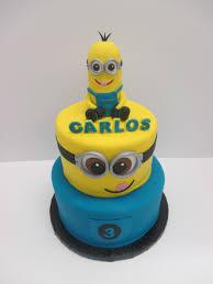 kids birthday cakes kids birthday cakes the bake shoppe oregon dairy
