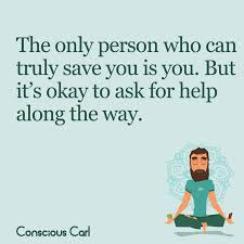 fellow traveller counselling home facebook