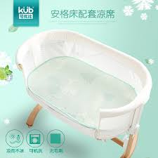 usd 49 43 kub can be better than baby mat ice silk baby mat