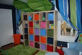 Ikea Mammut Bookshelf Wohnzimmerz Mammut Ikea With Mammut Children U0026s Stool Indoor