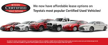 toyota cars for lease binghamton toyota dealership serving binghamton toyota dealer