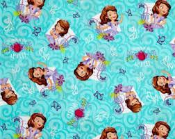 cinderella wrapping paper disney fabric disney princess cinderella fabric clocks 100