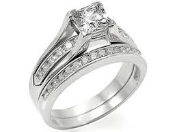 Zales Wedding Rings For Her by Wedding Rings