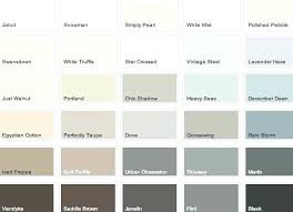 taupe the color the color taupe look taupe living room color with touches of blue