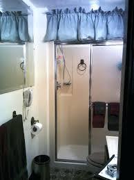 Bathroom Furnishing Ideas by Bathroom Ideas For Small Spaces U2013 Koetjeinsurance Com