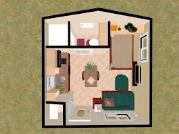 download tiny house plans under 300 sq ft with loft adhome