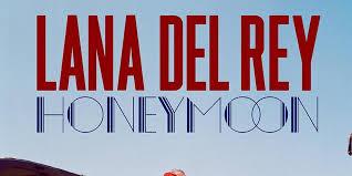 honeymoon photo album s honeymoon album a track by track listen review