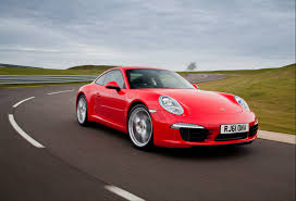 red porsche 911 buying guide porsche 911 991 and 911 993 sports cars