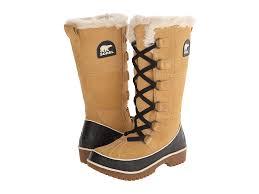 womens winter boots zappos ugg adirondack at zappos com