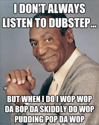 Cosby Meme - bill cosby memes quickmeme