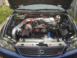 lexus is 350 turbo srt 2 5 turbo kit lexus is forum