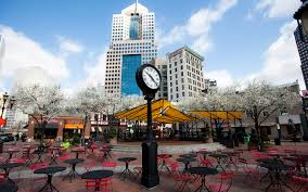 Pittsburgh House Styles by Market Square In Pittsburgh Travel Leisure
