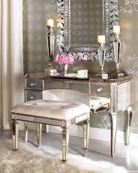 Vanity Tables With Mirror Vanity Dresser With Mirror Beauty Vanity Dresser With Mirror