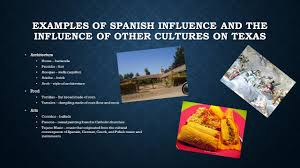 Style Of Home Adobe Unit 4 Spanish Colonial Ppt Download