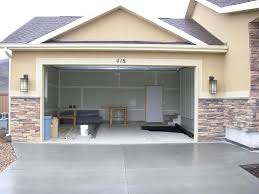 home design cost of converting a garage into living space
