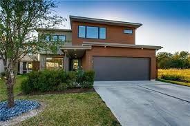 4 Bedroom Houses For Rent In Dallas Tx Dallas Tx 5 Bedroom Homes For Sale Realtor Com
