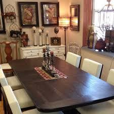 kimberly design home decor kimberly ln furniture u0026 decor home facebook