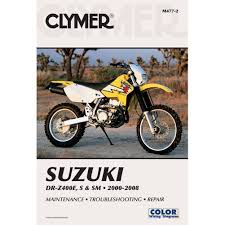 amazon com clymer m3463 repair manual automotive