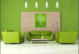 relaxing color schemes 25 relaxing paint color combinations for living room and bedroom