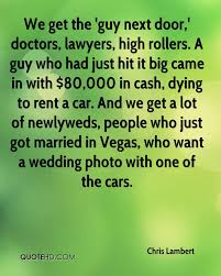 wedding quotes doctor who chris lambert marriage quotes quotehd