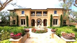 italian style house plans breathtaking villa style house plans contemporary best idea home