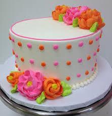decor top cake decorating classes cleveland ohio images home