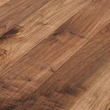 How Do You Polyurethane Hardwood Floors - best 25 walnut floors ideas on pinterest flooring ideas