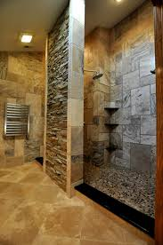 bathroom ideas rustic inspiring rustic modern bathroom design bathroom segomego home