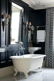 navy blue bathroom ideas dark blue bathroom navy blue and gray wedding navy blue and gray