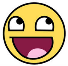 Cool Face Meme - image 953 awesome face epic smiley know your meme clip