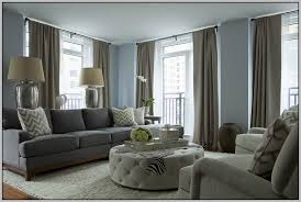 best gray blue paint color blue gray paint good it changes throughout the day with the light