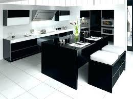 electromenager cuisine cuisine tout equipee avec electromenager cuisine toute equipee avec