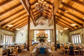 wedding venues in montana bigfork montana wedding venues atanaha event center
