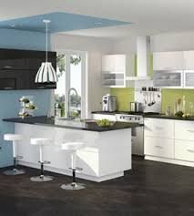 rona kitchen island kitchen remodeling kitchen islands cabinets accessories rona