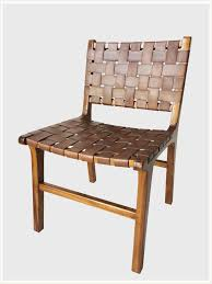 discount dining room chairs dining chair breathtaking dining room chair pads for home chair