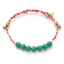 thread cord bracelet images Kindred cord and precious threads bracelets alex and ani png