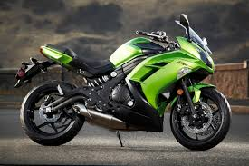 cbr bikes in india less is sometimes more the 8 best 600cc bikes in india u2013 wheelstreet