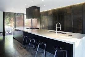 kitchen islands ebay kitchen island with seating for sale narrow kitchen