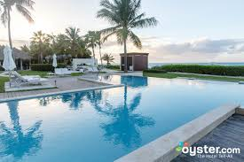 the 15 best turks and caicos islands hotels oyster com